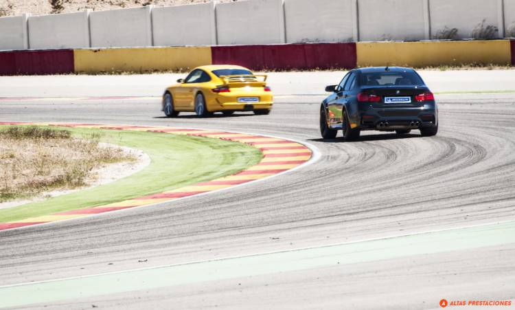 Motorland_trackforce_trackday_mapdm_DM_2015_4