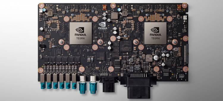 NVIDIA-drive-px2-02