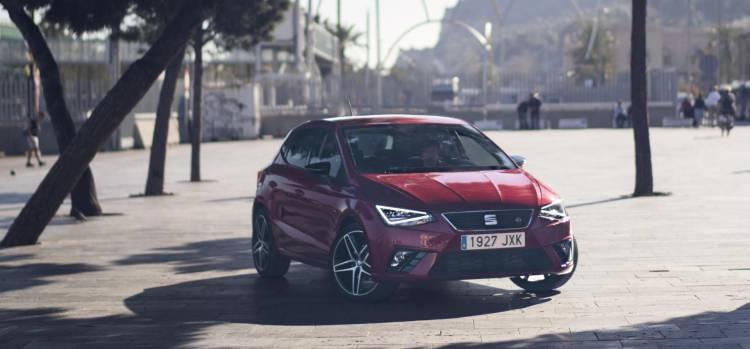 New-SEAT-Ibiza-STY-001H