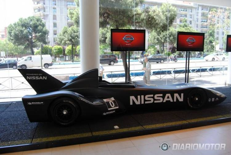 Nissa_DeltaWing_2