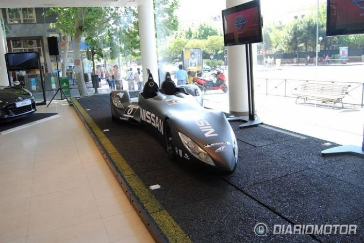 Nissa_DeltaWing_5