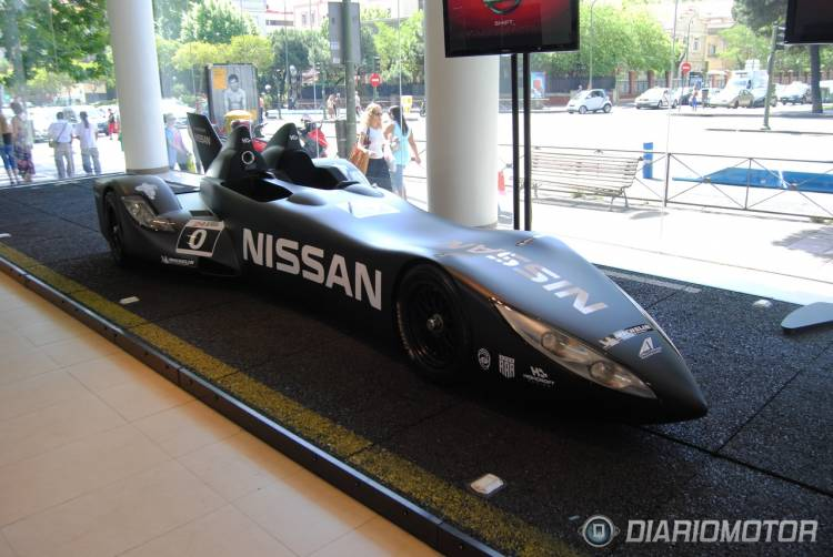 Nissa_DeltaWing_7