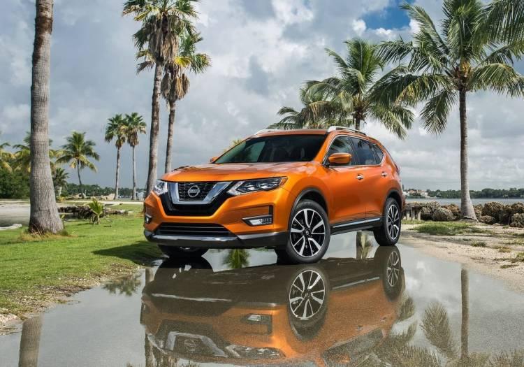 Nissan-Rogue-2017-0118-01