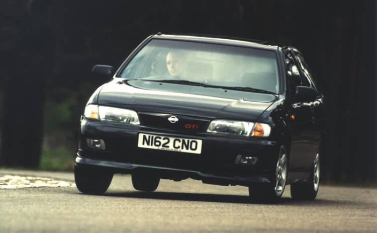 Nissan Pulsar, el nuevo compacto de Nissan ya tiene nombre: ¿qué sabemos hasta la fecha?