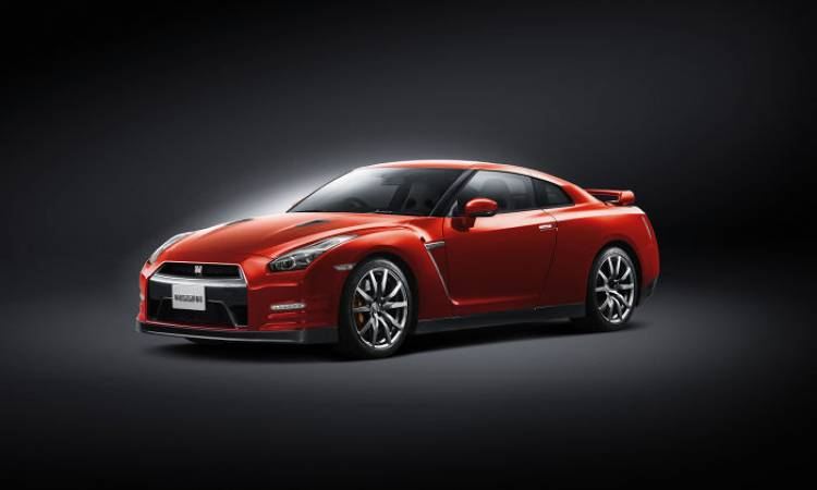 Nissan_GT-r_MY_2014_DM_6