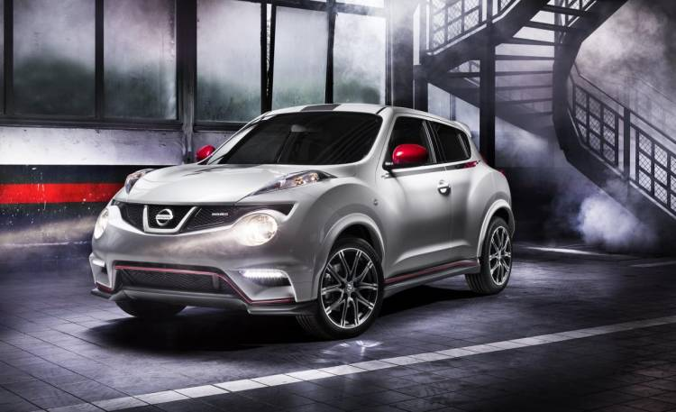 Nissan_Juke_Nismo_2013_01
