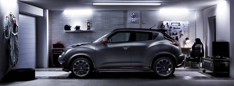 Nissan_Juke_Nismo_RS_DM_precio_1