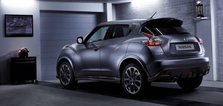 Nissan_Juke_Nismo_RS_DM_precio_3