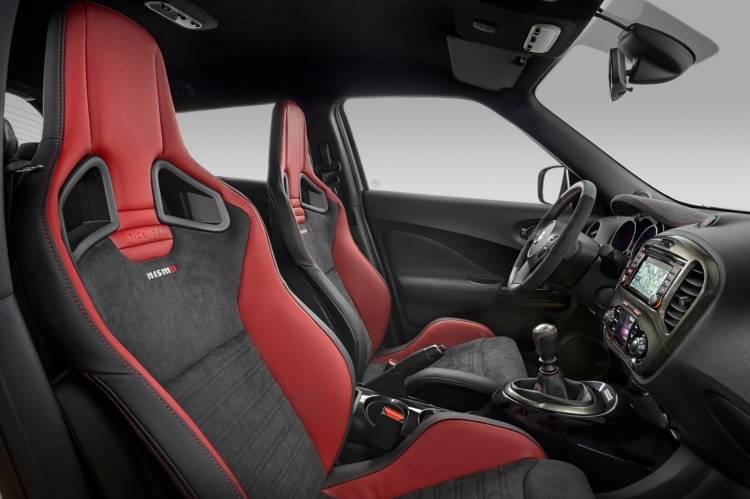 Nissan_Juke_Nismo_RS_DM_precio_5
