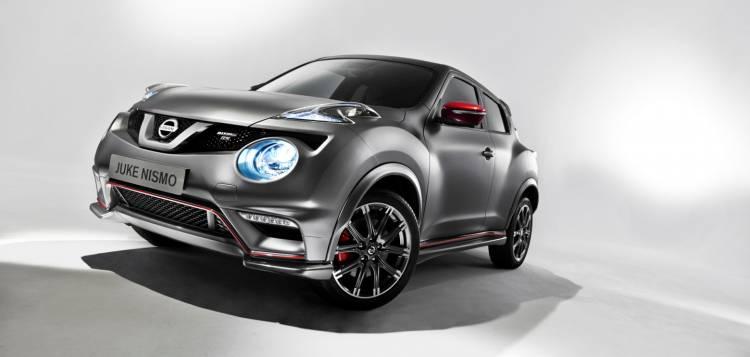 Nissan_Juke_Nismo_RS_galeria_DM_1