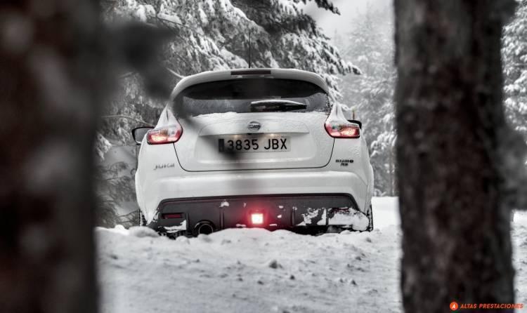 Nissan_Juke_Nismo_RS_prueba_2015_mapdm_15