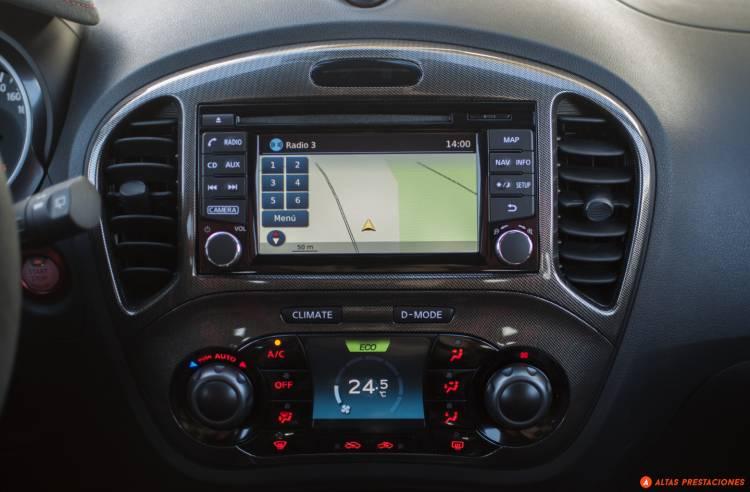 Nissan_Juke_Nismo_RS_prueba_2015_mapdm_28