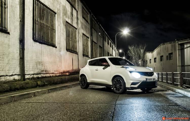 Nissan_Juke_Nismo_RS_prueba_2015_mapdm_31
