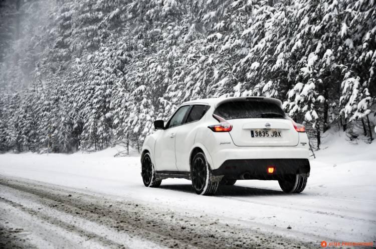 Nissan_Juke_Nismo_RS_prueba_2015_mapdm_36