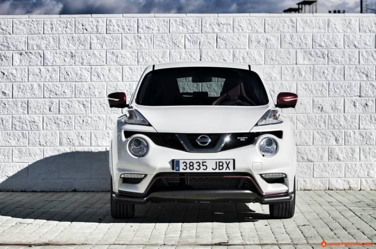 Nissan_Juke_Nismo_RS_prueba_2015_mapdm_6