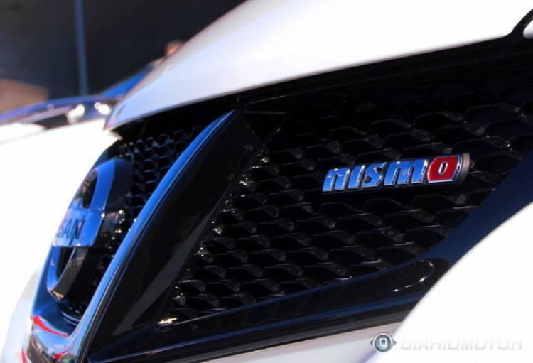 Nissan Qashqai Nismo y Pulsar Nismo: ¿llegarán hasta los 270 caballos?