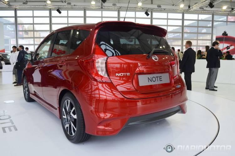 Nissan_Note_Barcelona_2