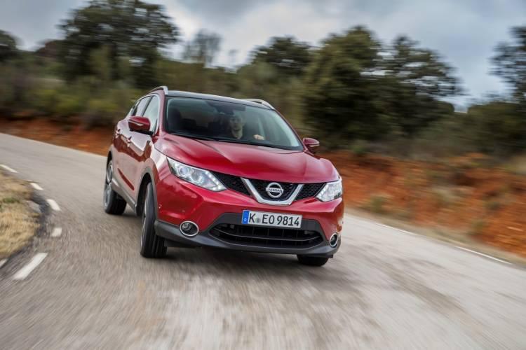 Nissan_Qashqai_oficial