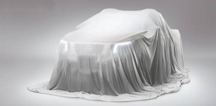 Nissan Navara 2015, un nuevo adelanto: así es su interio