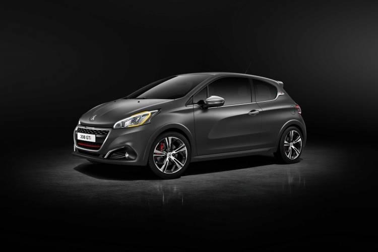 Nuevo-Peugeot-208-GTi