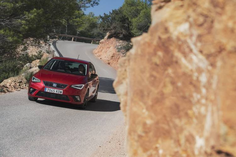 Nuevo-SEAT-Ibiza-Diesel-28