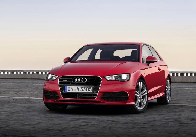 Nuevo_Audi_A3_2012_18