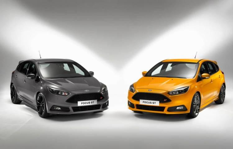 Nuevo_Ford_Focus_ST_2015_DM_dos