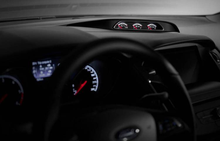 Nuevo_Ford_Focus_ST_2015_DM_relojes