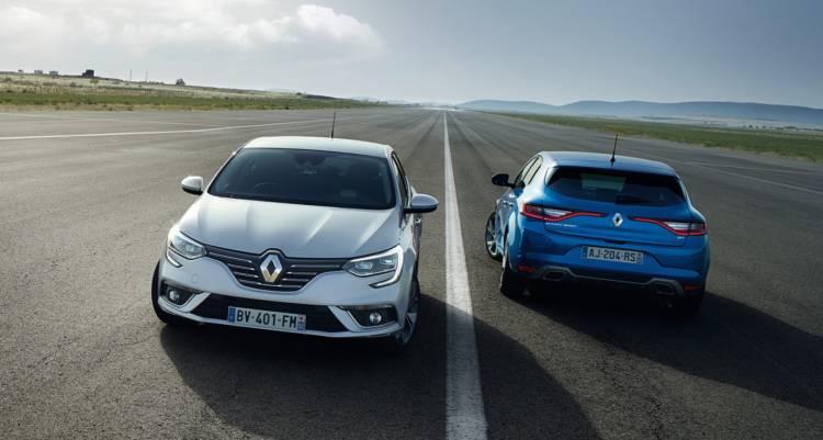 Nuevo_Renault_Mégane_2016_DM_33