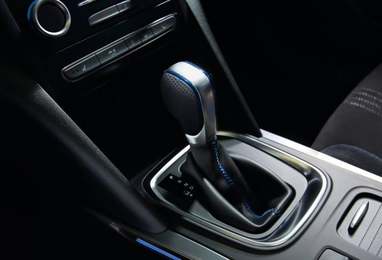 Nuevo_Renault_Mégane_2016_DM_39