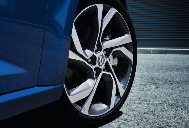 Nuevo_Renault_Mégane_2016_DM_42