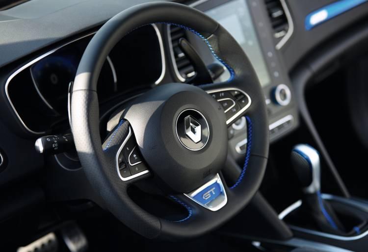 Nuevo_Renault_Mégane_2016_DM_49