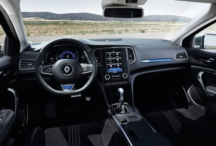 Nuevo_Renault_Mégane_2016_DM_51