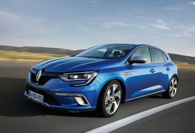 Nuevo_Renault_Mégane_2016_DM_55