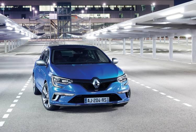 Nuevo_Renault_Mégane_2016_DM_58