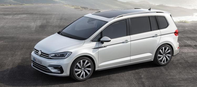 Nuevo_Volkswagen_Touran_2016_DM_29