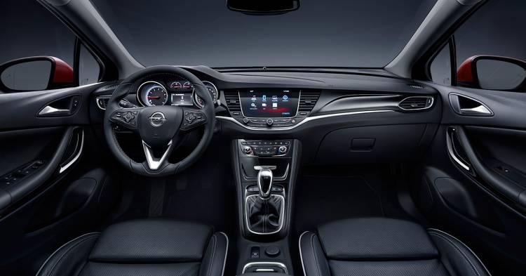 Opel-Astra-295912