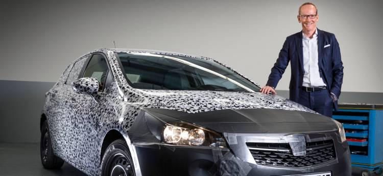 Opel-Astra-dm-2015-teaser-2