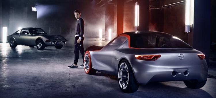 Opel-GT-Concept-296963