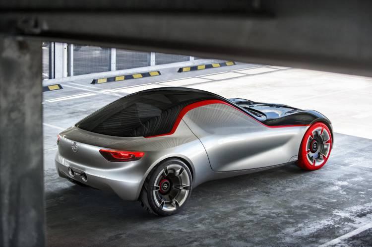 Opel-GT-Concept-298976