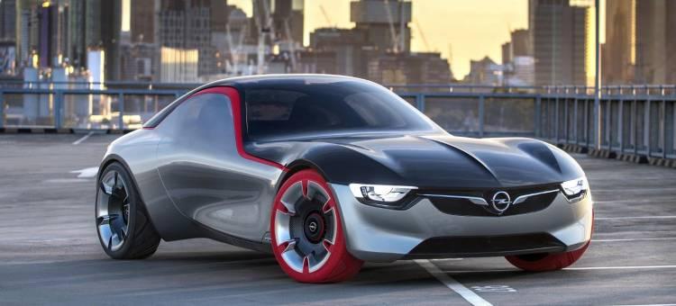 Opel-GT-Concept-299500
