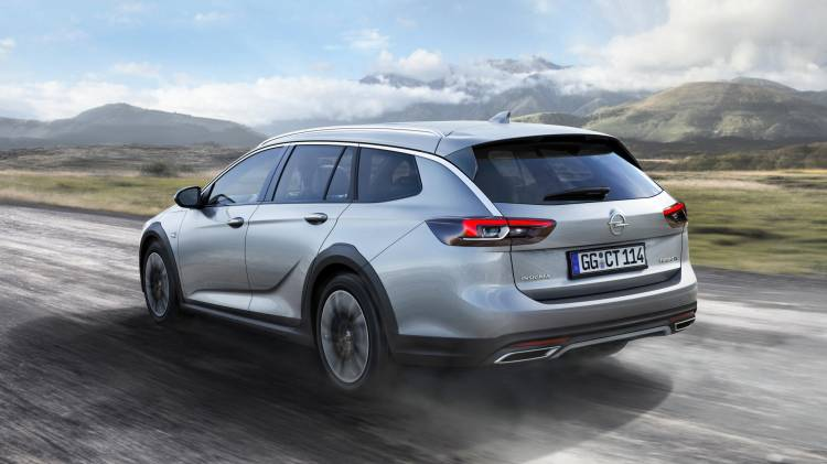 Opel-Insignia-Country-Tourer-305912