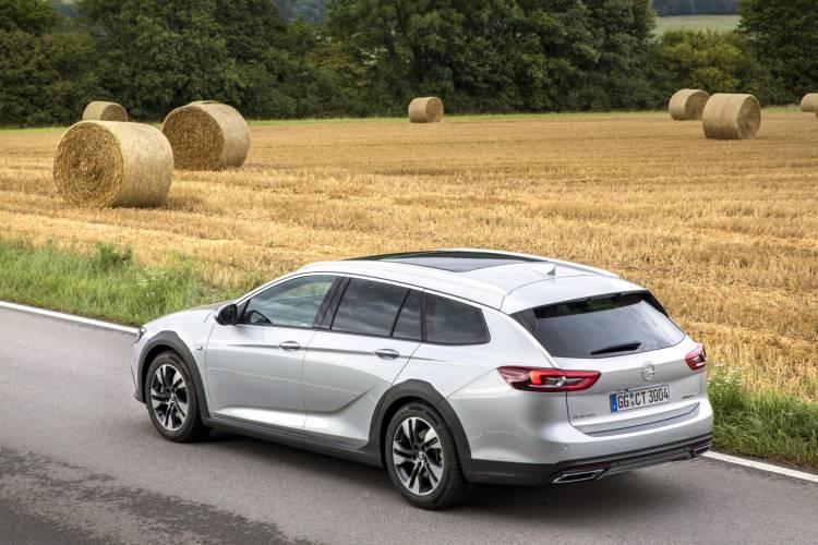 Opel-Insignia-Country-Tourer-500218