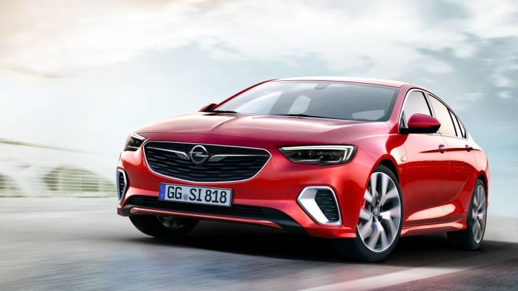 Opel-Insignia-GSi-306367
