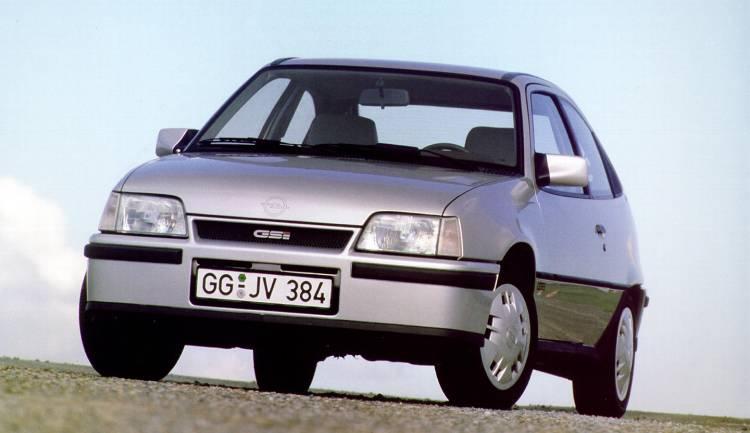 Opel-Kadett-E-10542