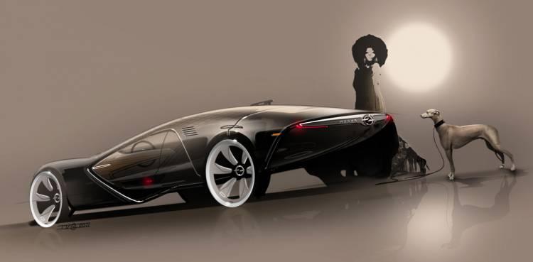 Opel-Monza-Concept-287587