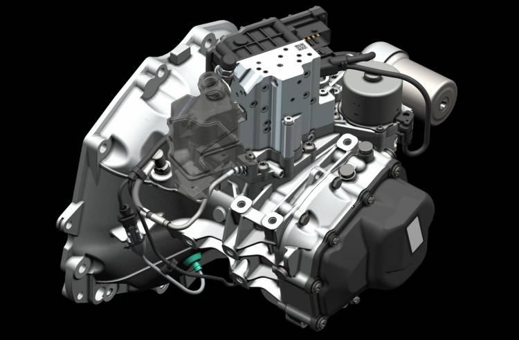 Opel-Transmission-283737