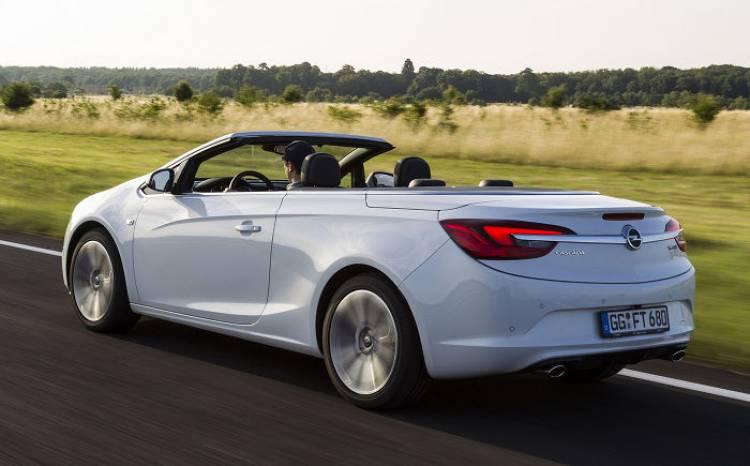 Opel_Cabrio_DM_1