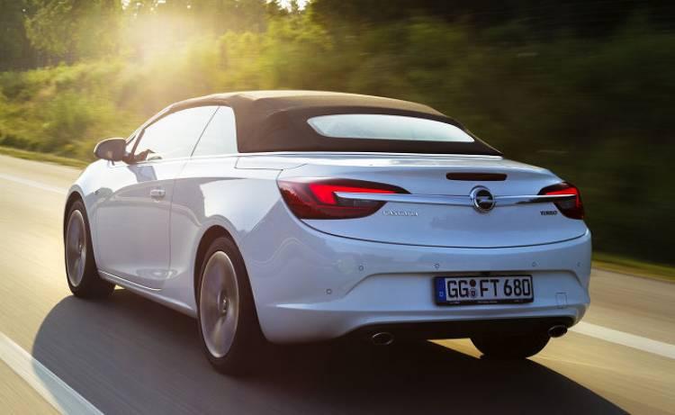 Opel_Cabrio_DM_4