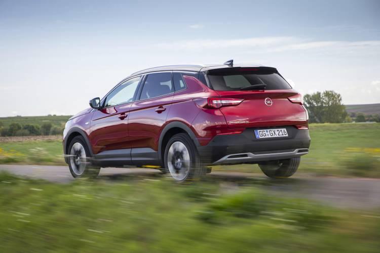 Opel_Grandland_X_00067